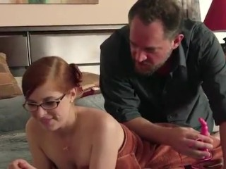 Real slut party video clips download