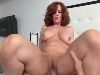 Husband watches as swinger wife gets unwanted creampie vids