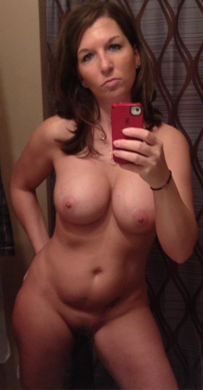 sexy hot mobile lesbians