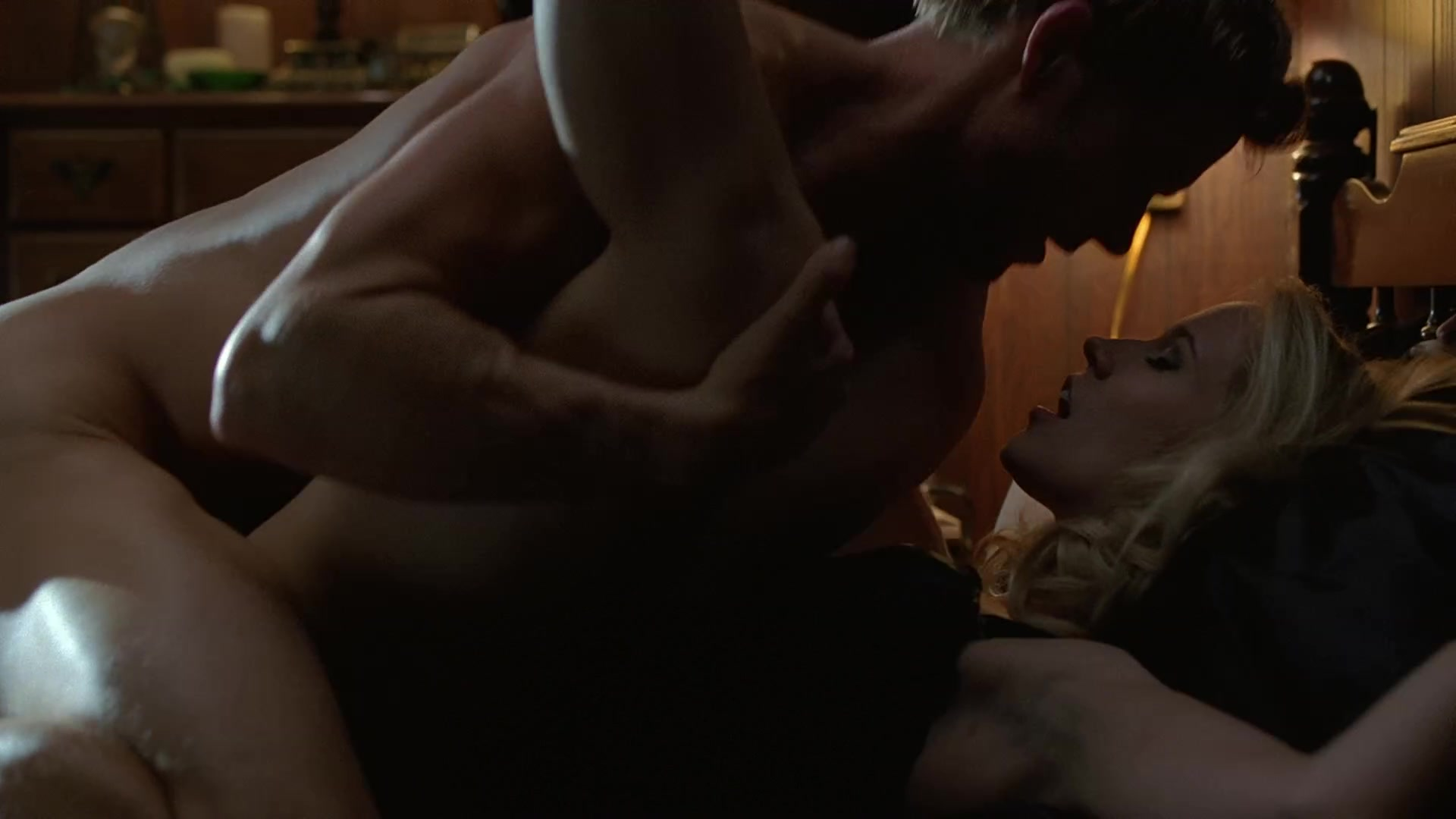 www sex in movies