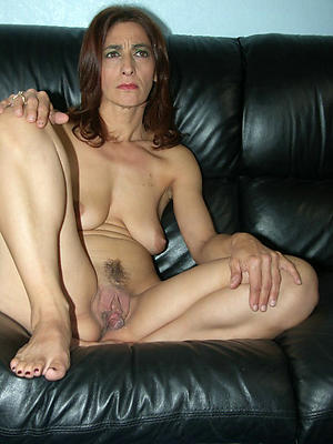 daughter mother nude
