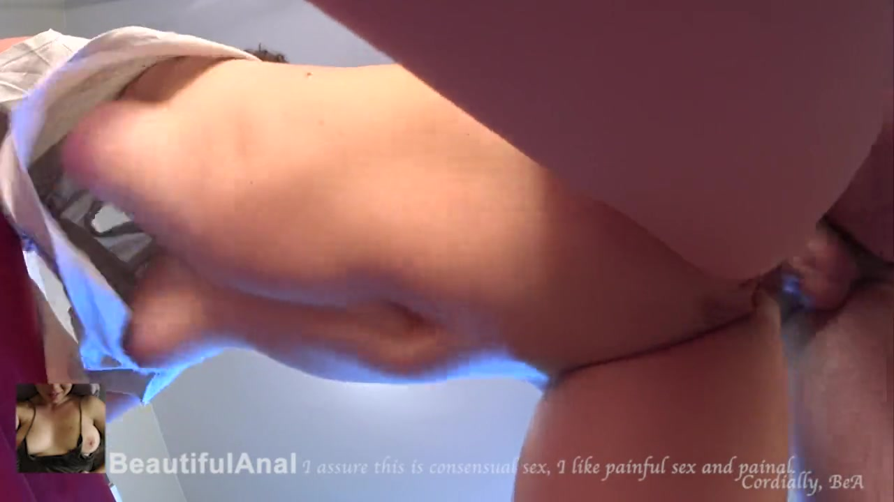 comic and spanking porn