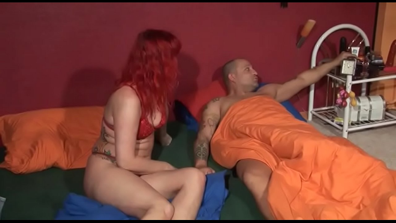 brother sister sex videos online