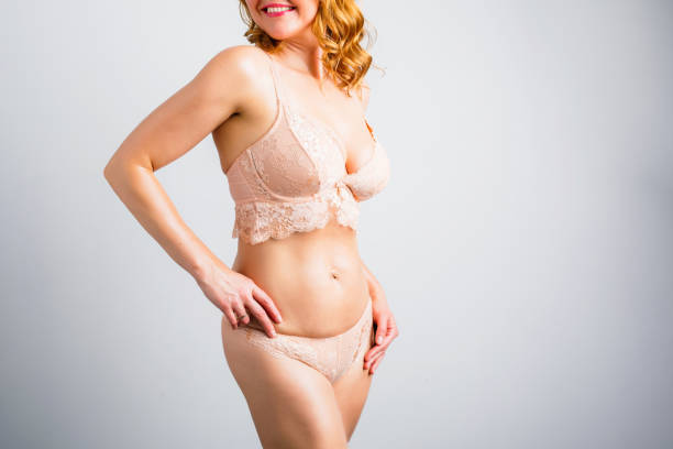 sexy pictures of megyn price
