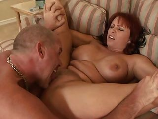 amy andersson porn