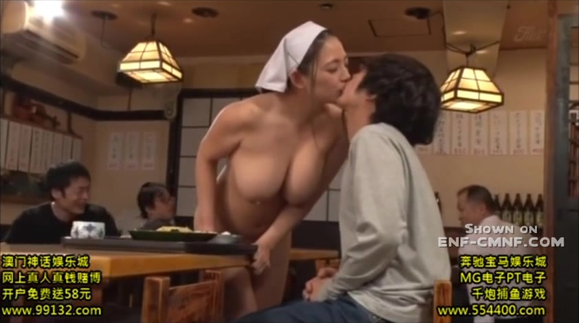 all japanese sex video