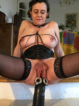 naughty women with big tits