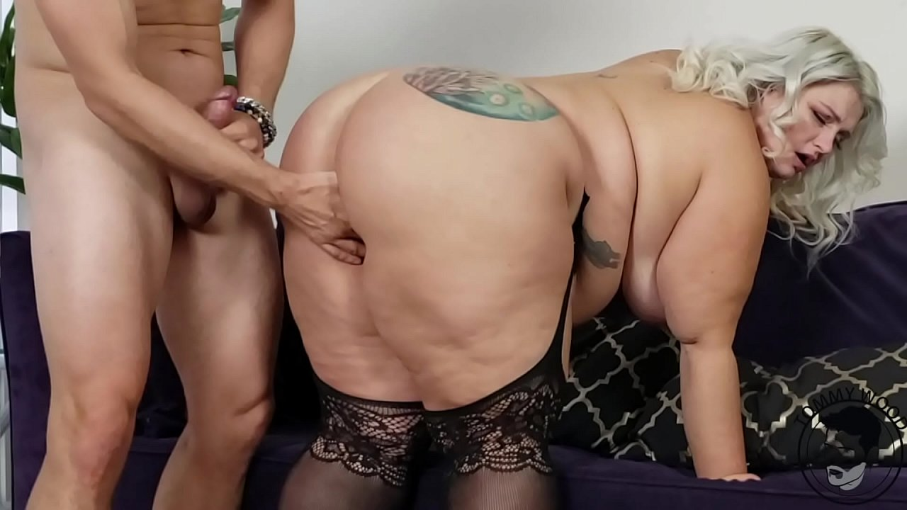 free mom and son sex
