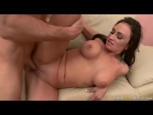 black ass fucked by big dick