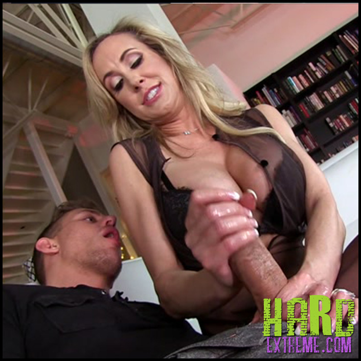 huge candy dildo movies