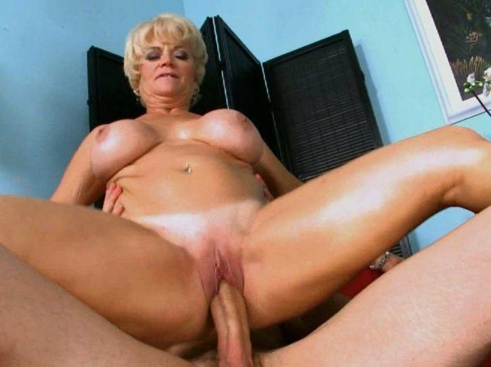 girl gone crazy nude