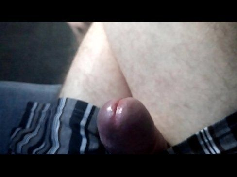 my asian cam view