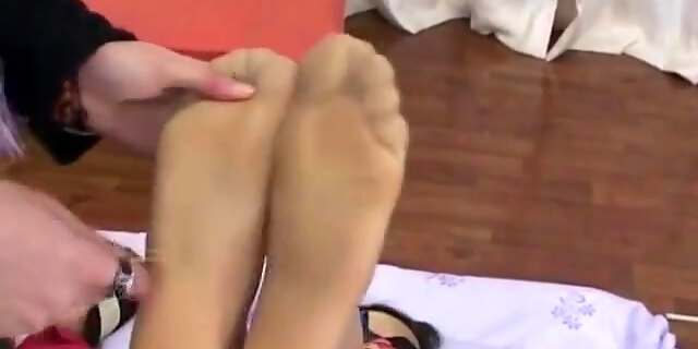 squirting pussy black cock