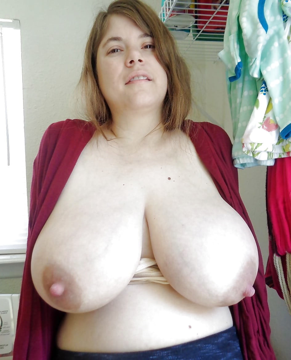 amateur free sexy video chat